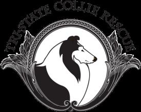 TriStateCollieRescue Logo