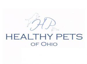 Healthy Pets of Ohio (Wedgewood)